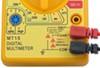 buffalo tools wiring testers multimeter btmt15