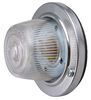 Trailer Lights BU11CS - 3 Inch Diameter - Optronics