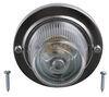 Optronics 3 Inch Diameter Trailer Lights - BU11CS