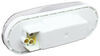 Trailer Lights BU70CB - White - Optronics