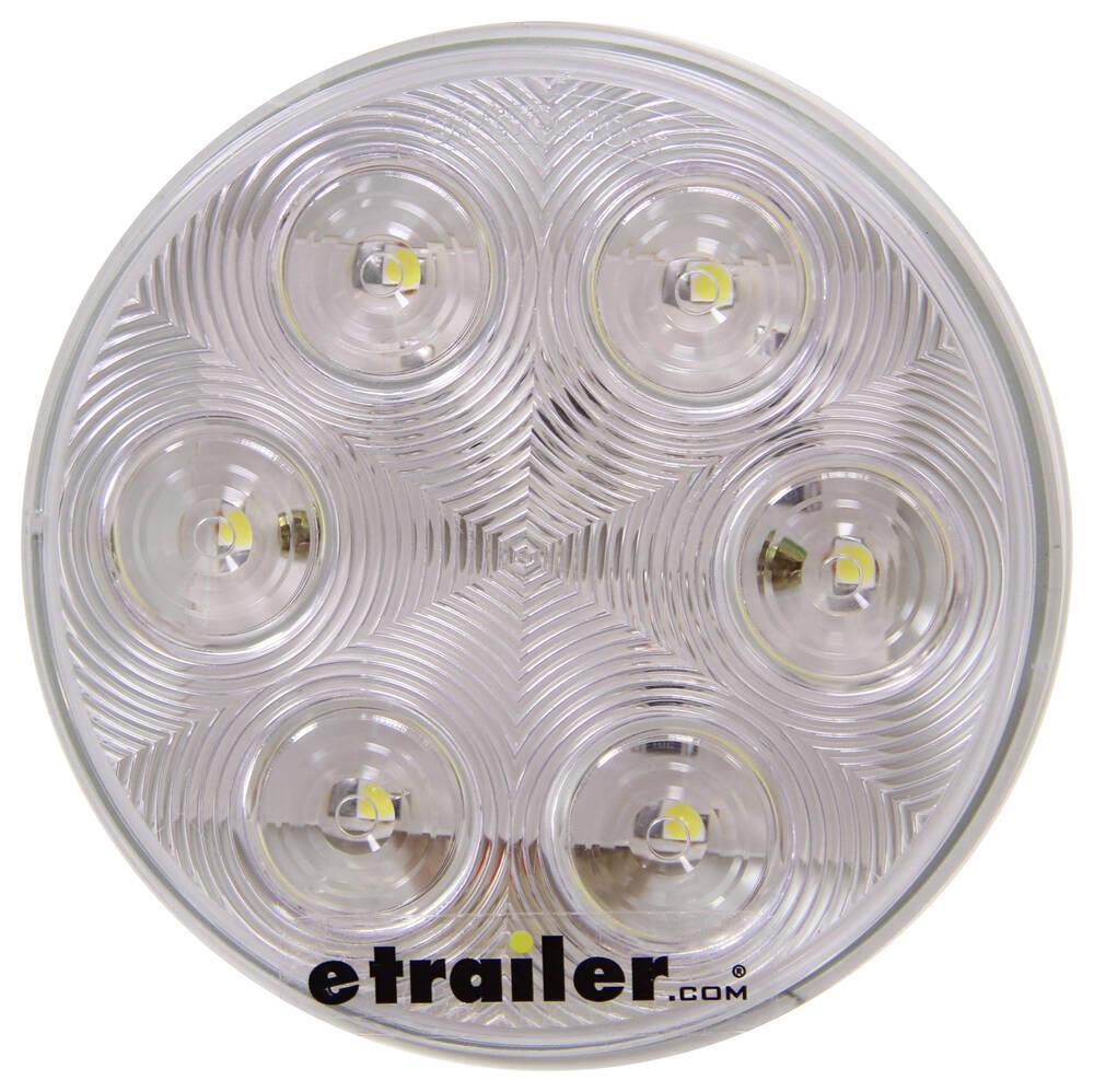 Optronics Trailer Lights - BUL06CB