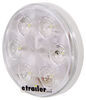 optronics trailer lights tail 4 inch diameter