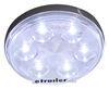 BUL06CB - LED Light Optronics Trailer Lights