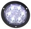 Trailer Lights BUL06CFB - LED Light - Optronics
