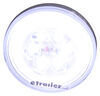 Optronics Recessed Mount Trailer Lights - BUL101CB
