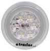 Trailer Lights BUL101CB - Submersible Lights - Optronics
