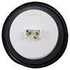 Optronics LED Light Trailer Lights - BUL101CKB