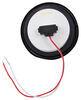 Optronics Backup Trailer Lights - BUL101CKB