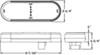 optronics trailer lights tail submersible bul10cb