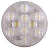 Optronics Tail Lights - BUL11CB