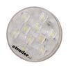 BUL11CMB - LED Light Optronics Tail Lights
