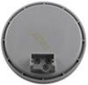 BUL23C24B - Recessed Mount Optronics Trailer Lights