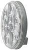 Optronics Trailer Lights - BUL43CB