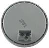 Optronics Utility Lights - BUL43CB