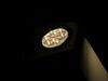 Optronics Trailer Lights - BUL603CRB