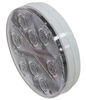 BUL603CRB - LED Light Optronics Trailer Lights