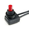 ventline accessories and parts roof vent switch bv0199-03