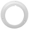 ventline accessories and parts ceiling garnish replacement for vanair trailer roof vent