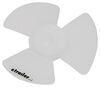 BVA0312-00 - Bathroom Fan Ventline Accessories and Parts