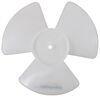 BVA0312-00 - Fan Blade Ventline Accessories and Parts