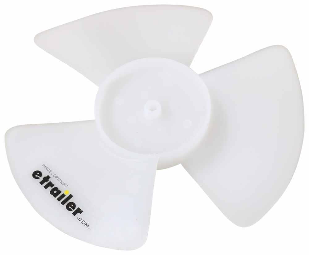 Ventline Bathroom Fan Accessories and Parts - BVA0312-00
