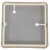Ventline Screen Accessories and Parts - BVA0444-32