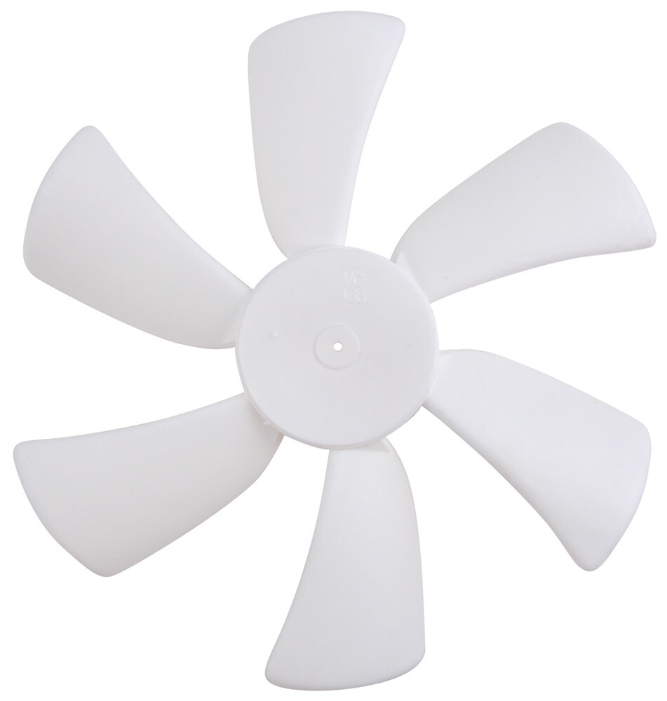 Ventline Fan Blade Accessories and Parts - BVC0466
