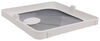 ventline accessories and parts rv vents fans