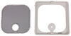 BVC0573-32 - Roof Vent Ventline Accessories and Parts
