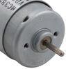 ventline accessories and parts range hood motor bvd0218-00