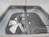 BVD0218-00 - Motor Ventline RV Vents and Fans,RV Range Hoods