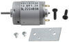 ventline accessories and parts rv vents fans range hoods motor replacement 12v dc for ventadome vanair