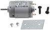 BVD0218-00C - Motor Parts Ventline RV Vents and Fans,RV Range Hoods