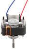 BVD0278-00 - Motor Ventline RV Vents and Fans,RV Range Hoods