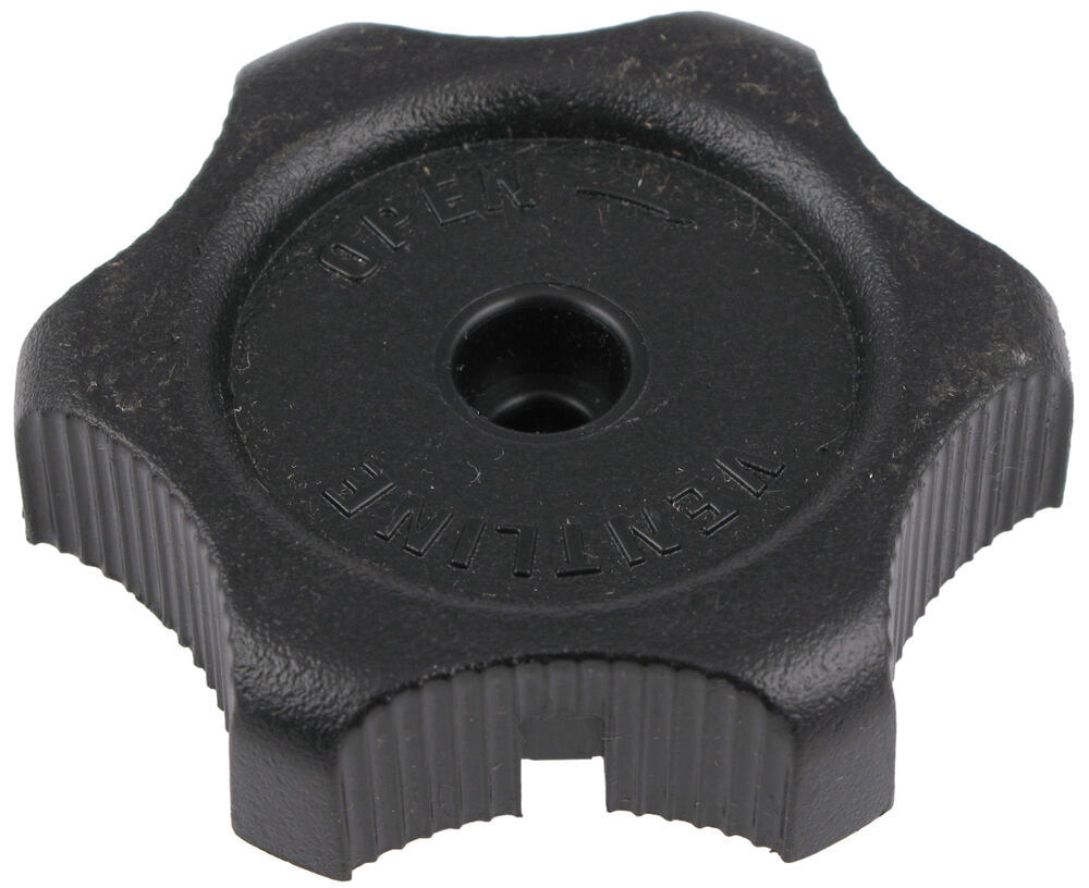 Ventline Accessories and Parts - BVD0421-15