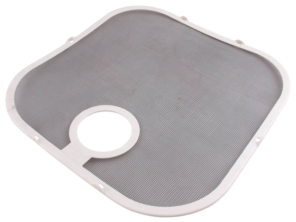 BVD0434-31 - Roof Vent Ventline RV Vents and Fans,Enclosed Trailer Parts