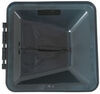 ventline rv vents and fans roof vent replacement lid