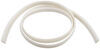 ventline accessories and parts seals gaskets replacement dome seal for ventadome trailer roof vents