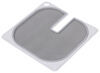 ventline accessories and parts roof vent bve0106-00