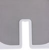 ventline accessories and parts roof vent screen bve0106-01