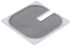 ventline accessories and parts roof vent bve0106-01
