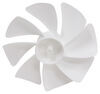 Accessories and Parts BVE0114-00 - Fan Blade - Ventline