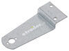 BVE0125-00 - Roof Vent Ventline Accessories and Parts