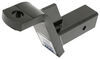 B and W Trailer Hitch Ball Mount - BWBMHD30214