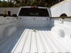 BWGNRK1012 - Wheel Well Release B and W Below the Bed on 2015 Chevrolet Silverado 2500
