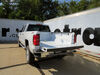 BWGNRK1012 - Removable Ball - Stores in Hitch B and W Below the Bed on 2015 Chevrolet Silverado 2500