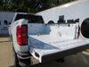 B&W Turnoverball Underbed Gooseneck Trailer Hitch w/ Custom Installation Kit - 30,000 lbs 30000 lbs GTW BWGNRK1012 on 2015 Chevrolet Silverado 250