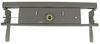 B&W Turnoverball Underbed Gooseneck Trailer Hitch w/ Custom Installation Kit - 30,000 lbs 30000 lbs GTW BWGNRK1012