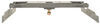 Gooseneck Hitch BWGNRK1050 - Manual Ball Removal - B and W