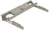 Gooseneck Hitch BWGNRK1050 - 30000 lbs GTW - B and W